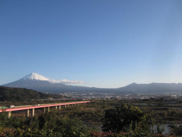 夫婦で往復3万円で東京まで行ってきた話。