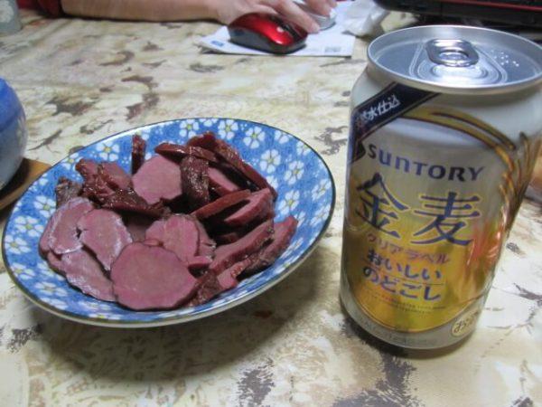 九州の田舎でステキな暮らしをしている叔父夫婦