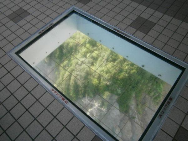 鳴門海峡のうずしお見に行ってみた