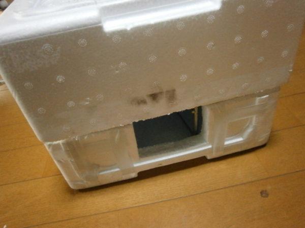 DIYでポータブルクーラー作ってみた(旦那が)【省エネ+低コストで猫の熱中症予防対策】