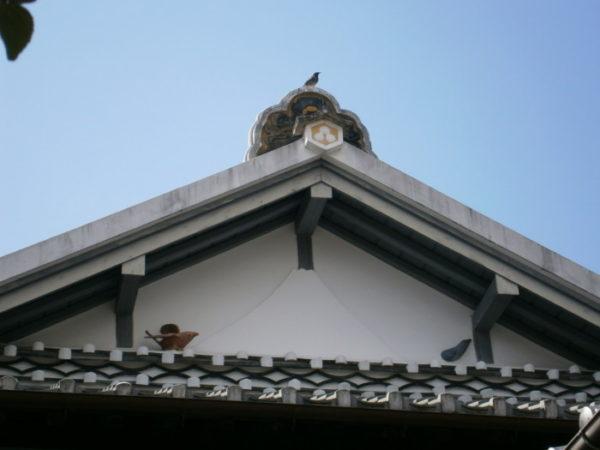 八女市をぶらぷっこ【白壁と伝統工芸のまち・福島地区】